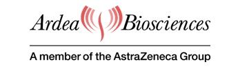 Ardea Biosciences