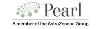 Pearl Therapeutics